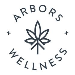 Arbors Wellness Logo