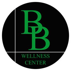 Best Buds Lansing Logo