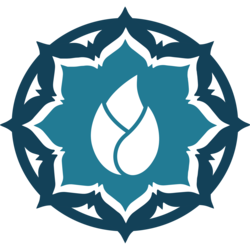Bloom City Club Logo