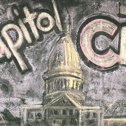 Capitol City MMP Logo