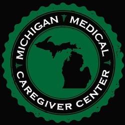 Michigan Medical - Detroit Logo