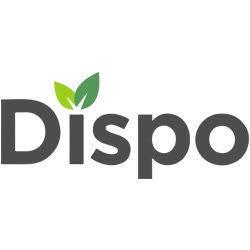 Dispo Logo