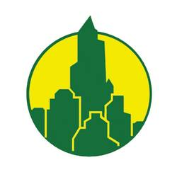 Emerald City Provisioning Center Logo