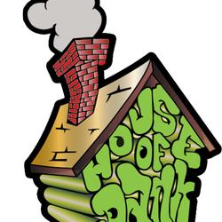 House Of Dank 313 Logo