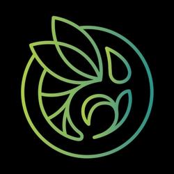 HumbleBee Provisioning Center Logo