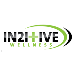 In2itive Wellness Logo