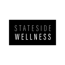Stateside Wellness Logo