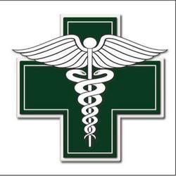 Northern Specialty Health Logo